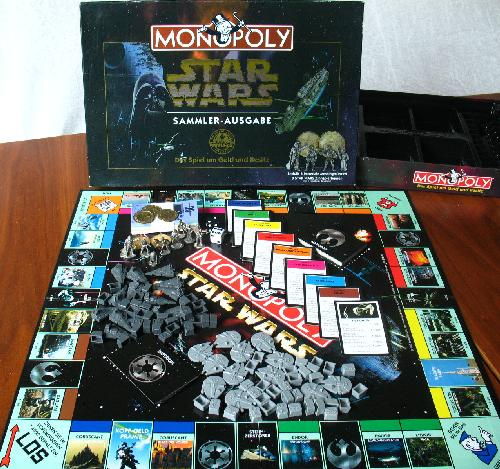 http://www.luding.org/luding/press/1997MonopolyStarWarsEdition1.jpg